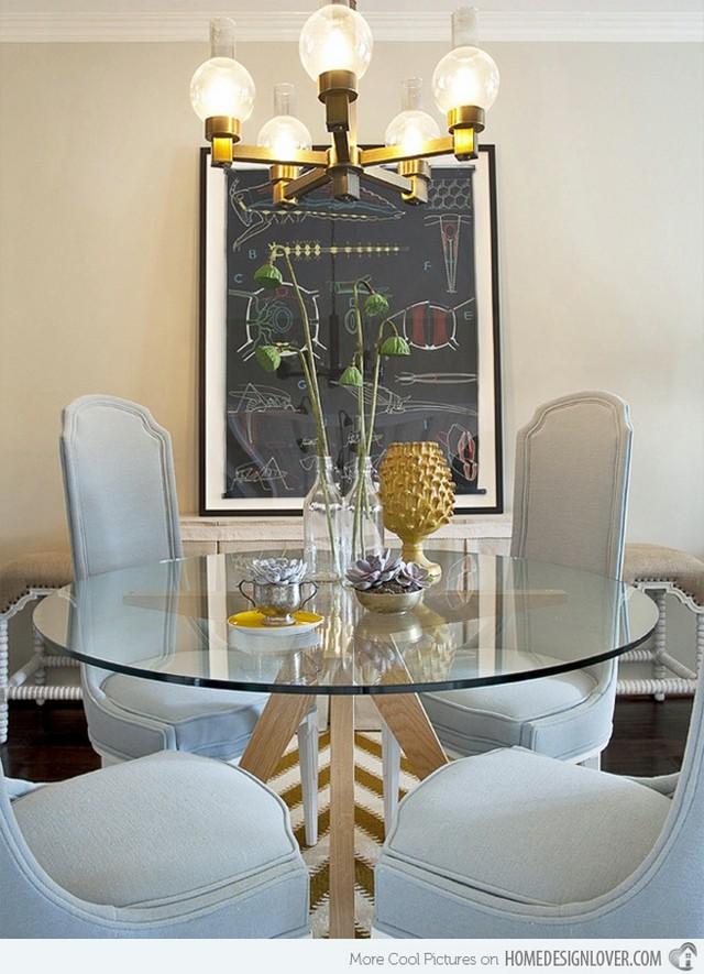 home-design-ideas-daily-inspirations-friday-8