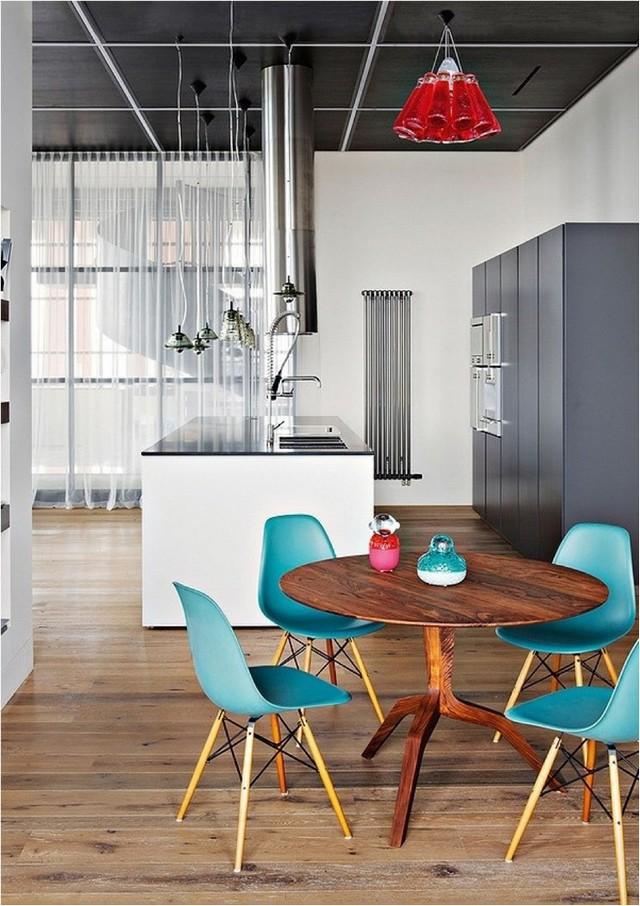 home-design-ideas-daily-inspirations-friday-9