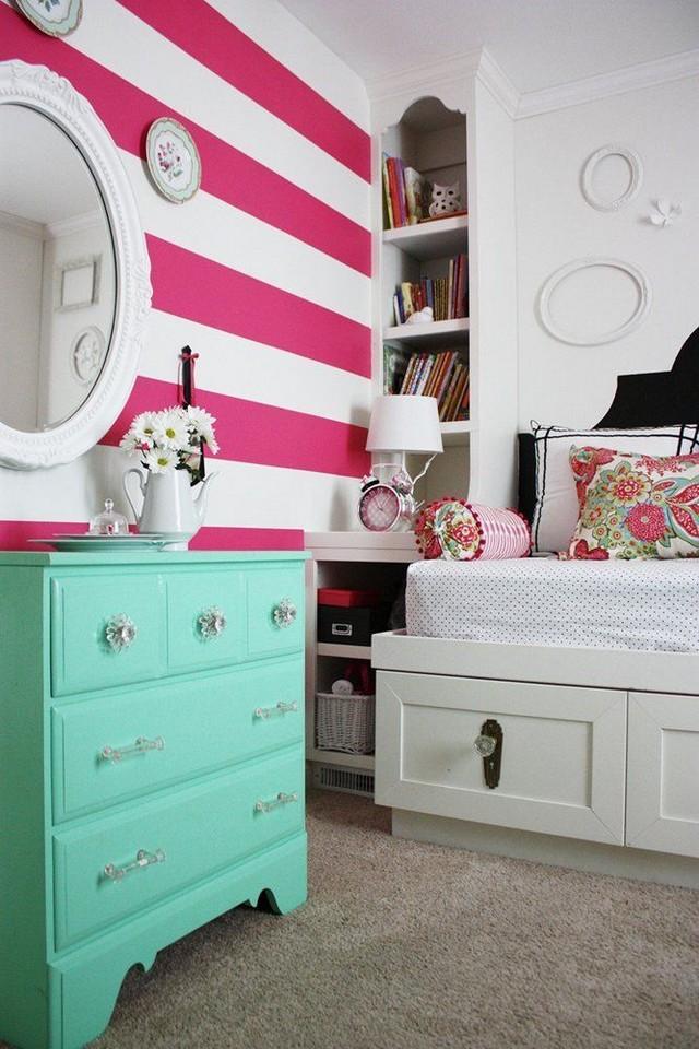 home-design-ideas-daily-inspirations-thursday  Home Design Ideas Daily Inspirations Thursday #5 home design ideas daily inspirations thursday 10