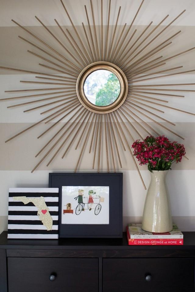 home-design-ideas-daily-inspirations-thursday  Home Design Ideas Daily Inspirations Thursday #5 home design ideas daily inspirations thursday 8