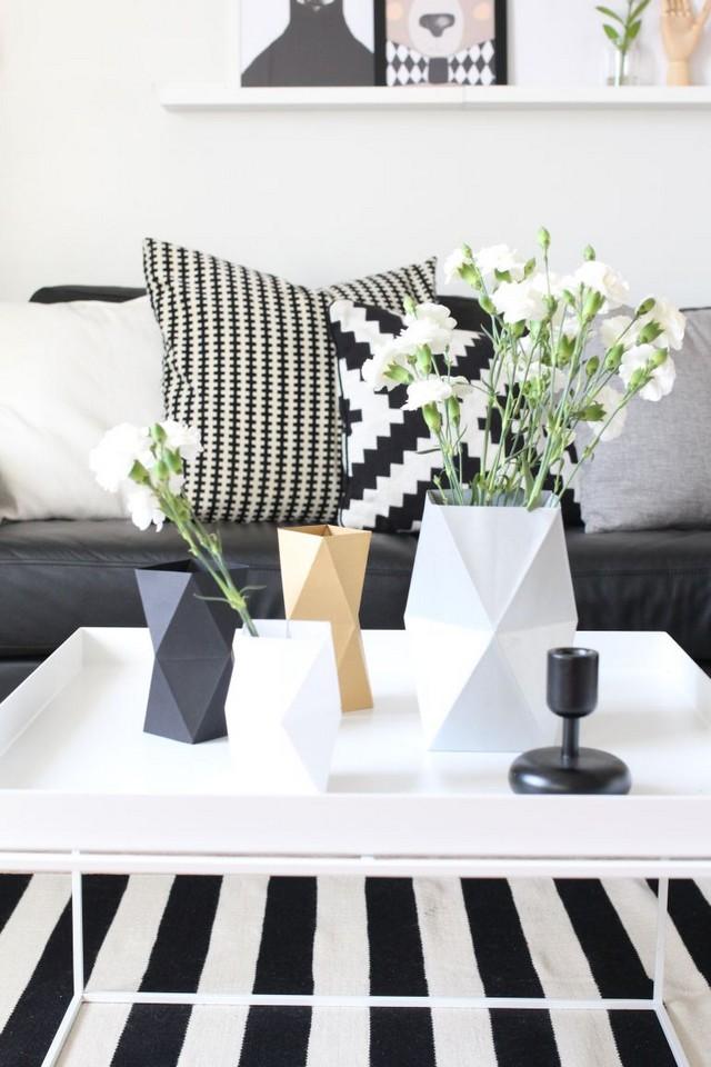 home-design-ideas-daily-inspirations-thursday  Home Design Ideas Daily Inspirations Thursday #5 home design ideas daily inspirations thursday 9