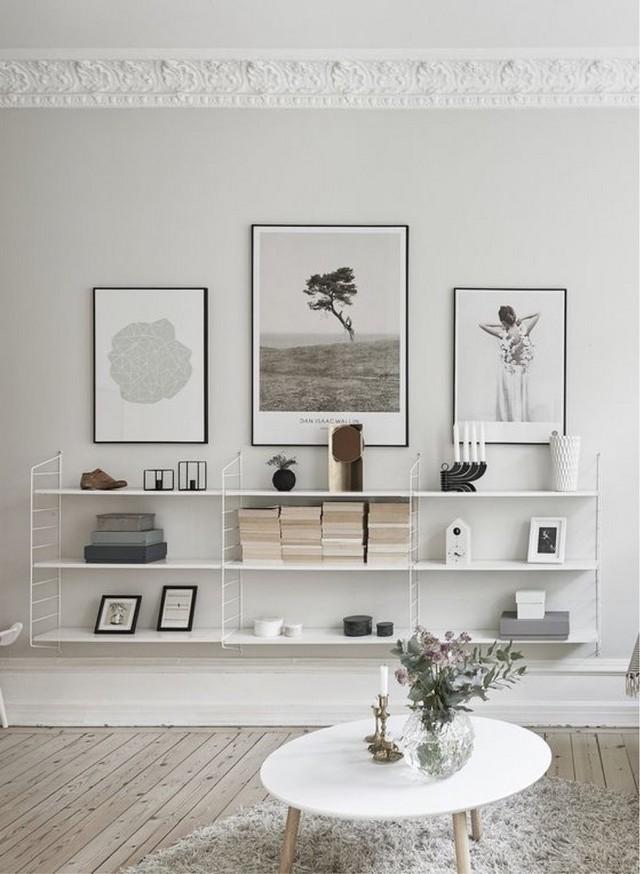 home-design-ideas-daily-inspirations-tuesday-2