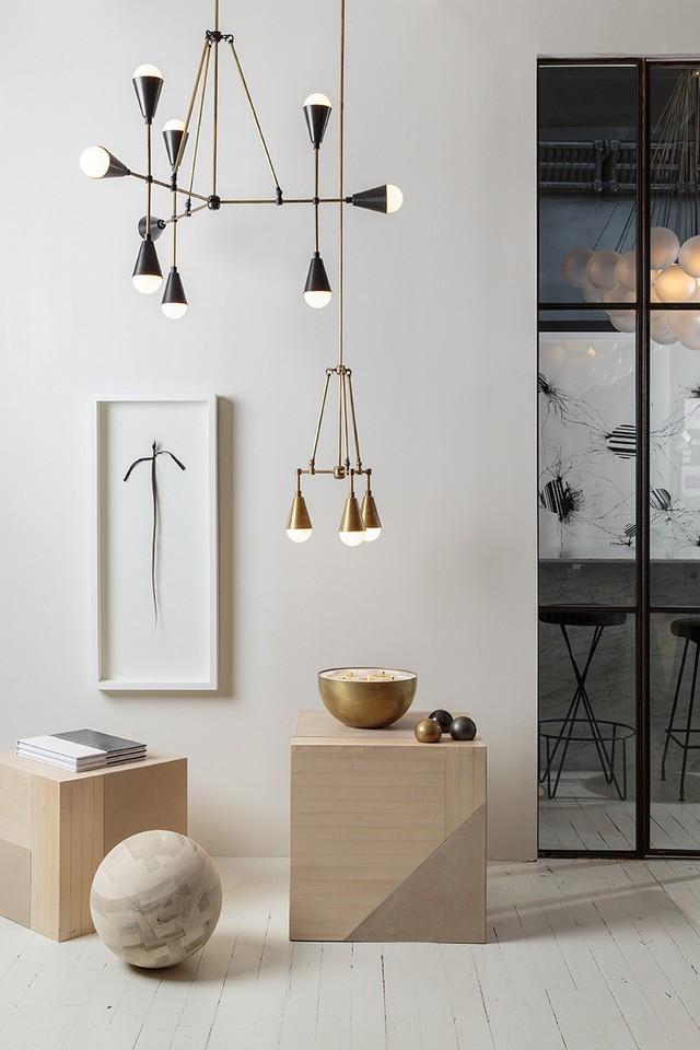 home-design-ideas-daily-inspirations-tuesday-7