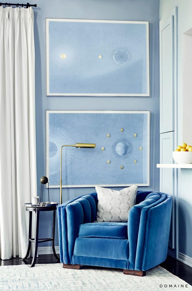 Home Design Ideas Daily Inspirations: Wednesday #7