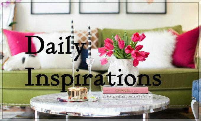 home-design-ideas-daily-inspirations-wednesday  Home Design Ideas Daily Inspirations Wednesday #6 home design ideas daily inspirations wednesday1