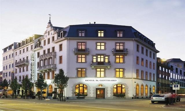 hotel-st-gotthard-basel-aussenansicht-im399201578