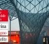 salone del mobile Salone del Mobile Milano 2015: TOP Furniture brands to see isaloni 2015 100x90