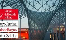 salone del mobile Salone del Mobile Milano 2015: TOP Furniture brands to see isaloni 2015 234x141