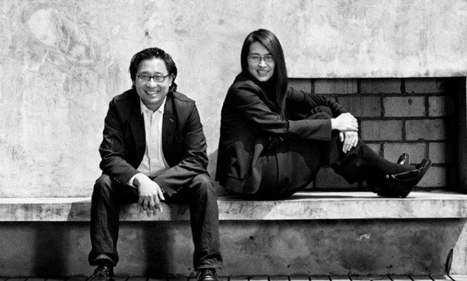 maison-objet-asia-2015-designer-of-the-year-neri-hu