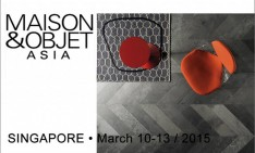 maison-objet-asia-2015-highlights-after-the-fair  Maison&Objet Asia 2015: Highlights after the fair maison objet asia 2015 highlights after the fair 234x141