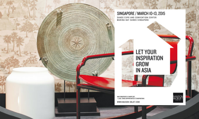 maison-objet-asia-2015-the-patina-capitol-singapore  Maison&Objet Asia 2015: The Patina Capitol Singapore maison objet asia 2015 the patina capitol singapore