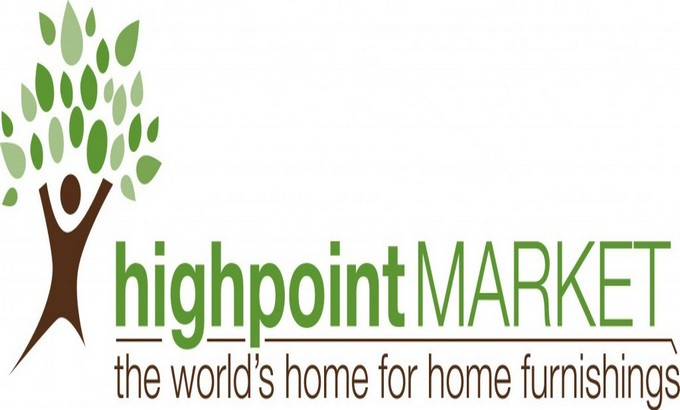 High Point Furniture Market High Point Furniture Market 2015: TOP 5 brands to see High Point Furniture Market 2015