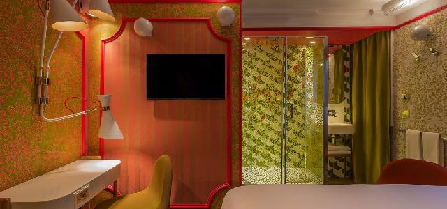 IDOL-HOTEL-CHAMBRE-LADY-SOUL-3-PARIS-8