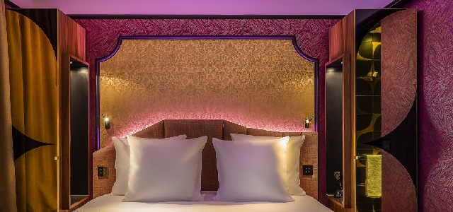 IDOL-HOTEL-CHAMBRE-LIGHT-MY-FIRE-3-PARIS-8