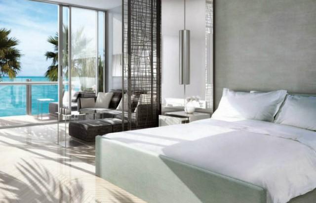 MAISON ET OBJET AMERICAS 2015 BEST HOTELS IN MIAMI  8 MAISON ET OBJET MAISON ET OBJET AMERICAS 2015: BEST HOTELS IN MIAMI MAISON ET OBJET AMERICAS 2015 BEST HOTELS IN MIAMI 8