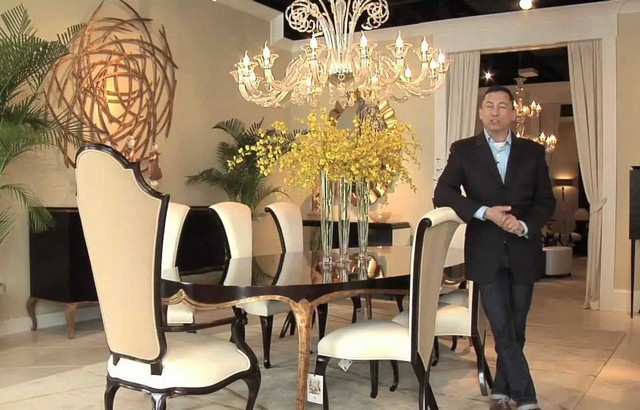 christopher guy high point market high point market HIGH POINT MARKET 2015 – THE BEST SHOWROOMS christopher guy high point market