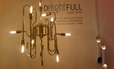 euroluce-2015-delightfull-interview-by-coveted-magazine euroluce 2015 Euroluce 2015: DelightFULL's interview by Coveted Magazine euroluce 2015 delightfull interview by coveted magazine 1 234x141