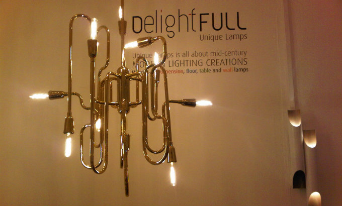 euroluce-2015-delightfull-interview-by-coveted-magazine