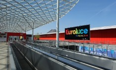 euroluce-2015-first-days-what's-happening Euroluce 2015 Euroluce 2015 first days: what's happening euroluce 2015 first days whats happening 234x141