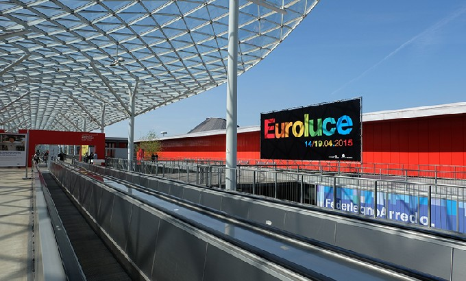 euroluce-2015-first-days-what's-happening Euroluce 2015 Euroluce 2015 first days: what's happening euroluce 2015 first days whats happening