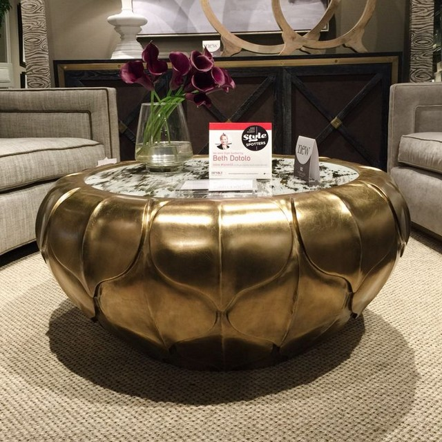 high-point-market-2015-most-fascinating-style-spotters-choices living room design ideas Living room design ideas: 50 inspirational center tables high point market 2015 most fascinating style spotters choices 6