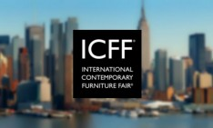 icff-new-york-2015-luxe-interiors-design-pavilion