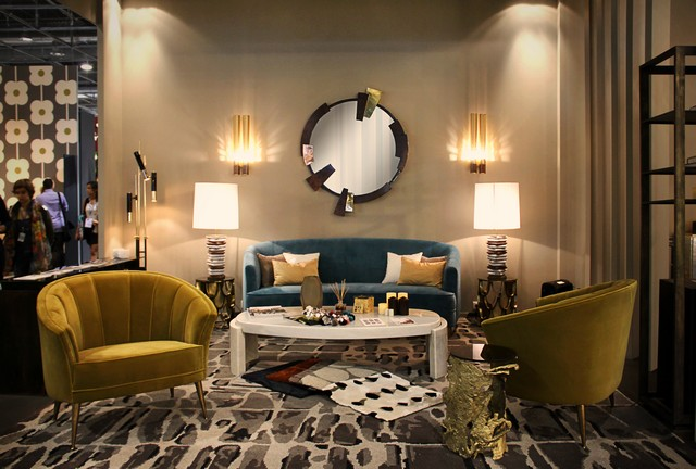 MaisonObjet Miami 2015: what you can expect from the show MaisonObjet MaisonObjet Miami 2015: what you can expect from the show maison objet miami 2015 what you can expect from the show 2