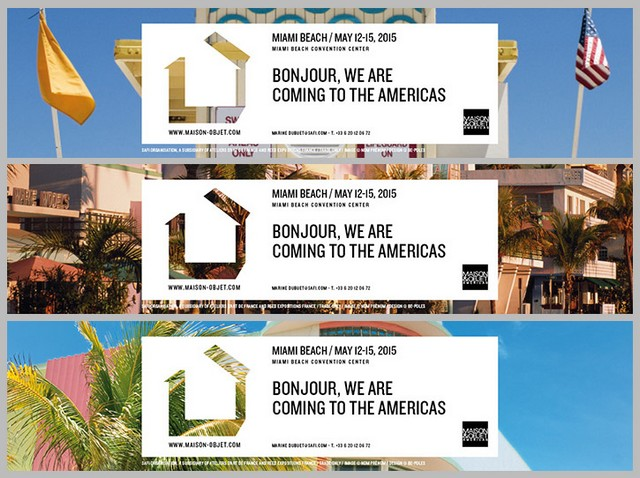 MaisonObjet Miami 2015: what you can expect from the show MaisonObjet MaisonObjet Miami 2015: what you can expect from the show maison objet miami 2015 what you can expect from the show 3