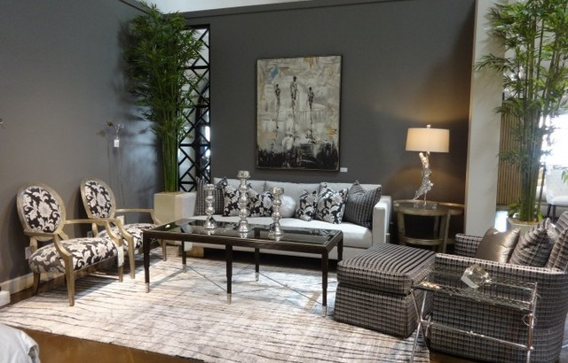 marge carson high point market 2015 high point market HIGH POINT MARKET 2015 – THE BEST SHOWROOMS marge carson high point market 2015