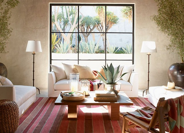 preview-of-ralph-lauren-contemporary-style-home-furniture