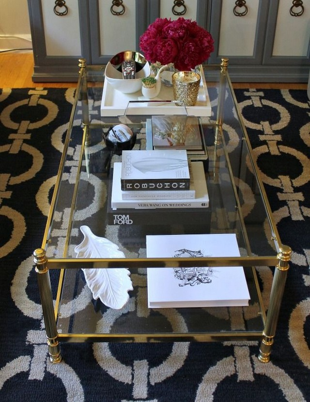 10 modern glass coffee tables for your living room design ideas living room design ideas 10 modern glass coffee tables for your living room design ideas 10 modern glass coffee tables for your living room design ideas 1