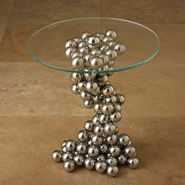 10 modern glass coffee tables for your living room design ideas living room design ideas 10 modern glass coffee tables for your living room design ideas 10 modern glass coffee tables for your living room design ideas 4