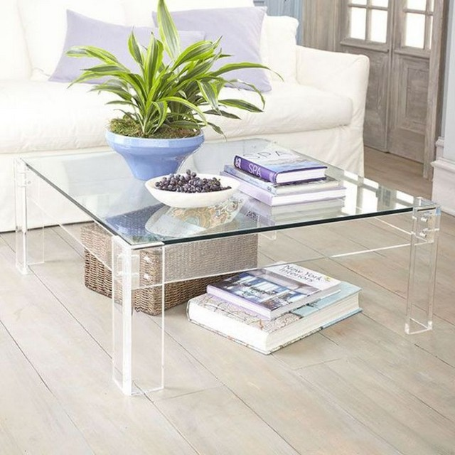 10-modern-glass-coffee-tables-for-your-living-room-design-ideas living room design ideas 10 modern glass coffee tables for your living room design ideas 10 modern glass coffee tables for your living room design ideas 9