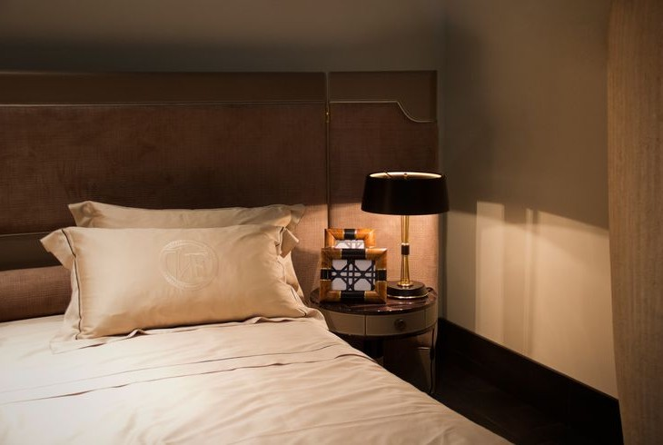 Bedroom design Ideas Bedroom Design Ideas: 50 inspirational beds Bedroom Design Ideas 50 inspirational beds FEATURED1 730x490