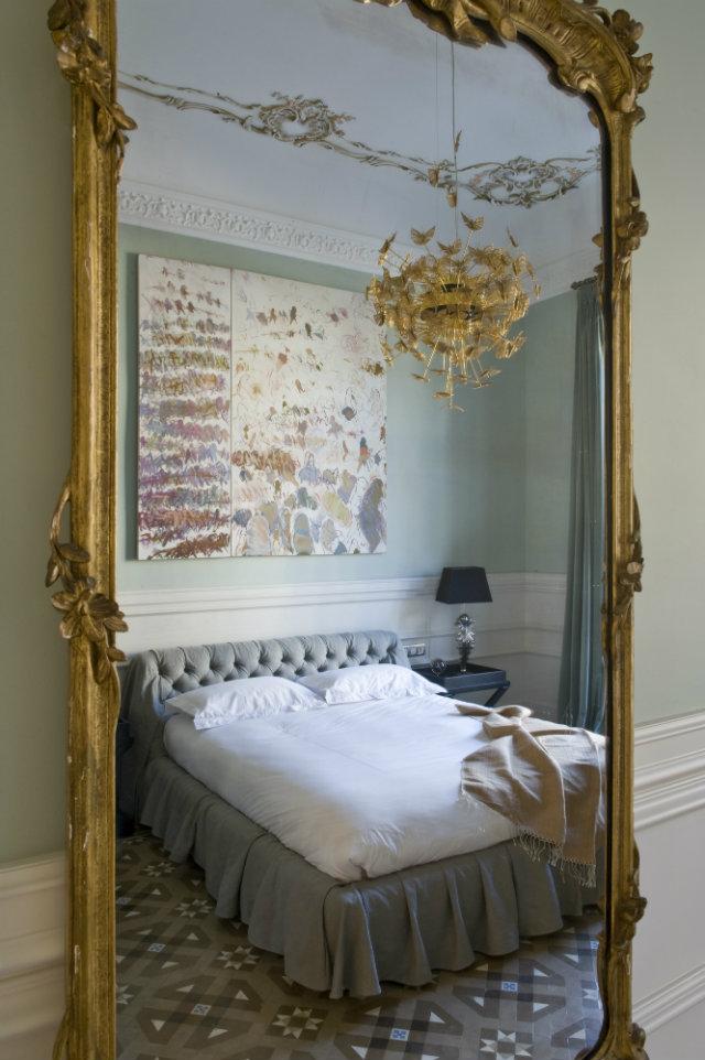 Bedroom Ideas 50 inspirational beds Bedroom design Ideas Bedroom Design Ideas: 50 inspirational beds Bedroom Design Ideas 50 inspirational beds kk 640