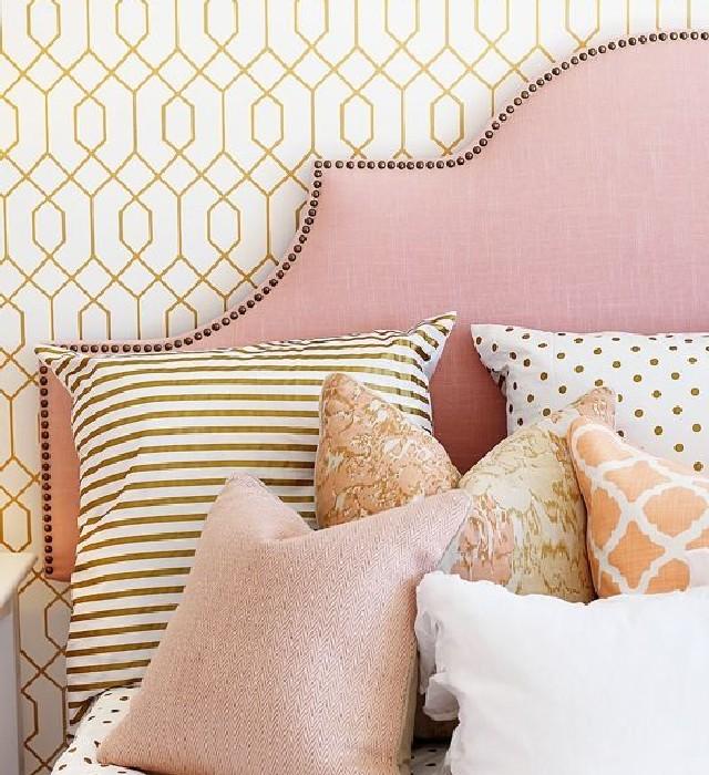 Bedroom Ideas 50 inspirational beds Bedroom design Ideas Bedroom Design Ideas: 50 inspirational beds Bedroom Design Ideas 50 inspirational beds pink bed