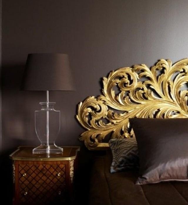 Bedroom Ideas 50 inspirational beds