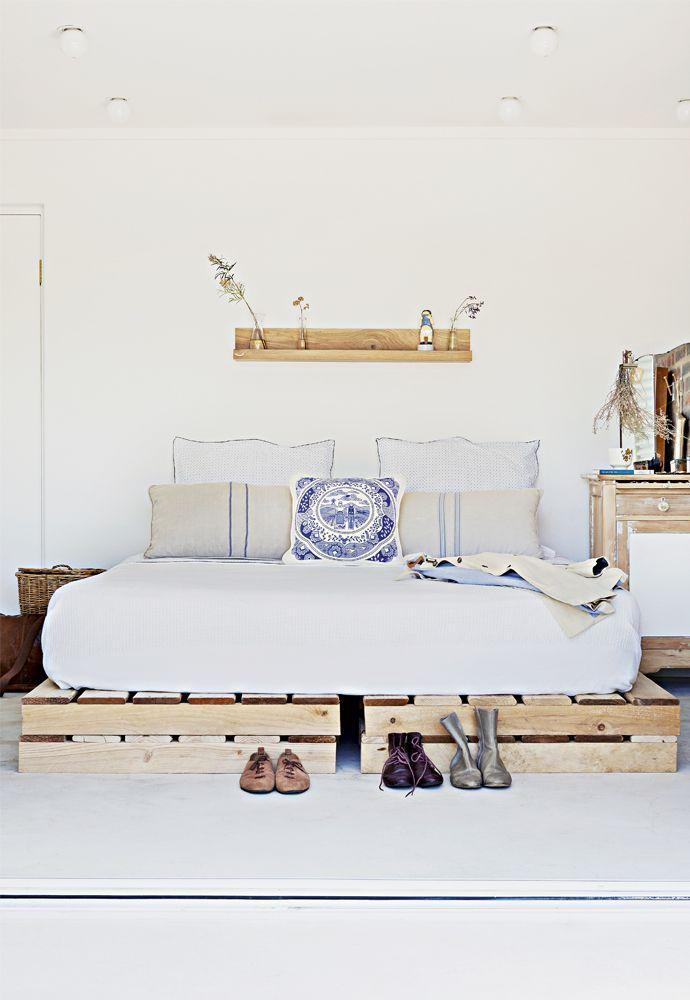 Bedroom Design Ideas 50 inspirational beds Bedroom Ideas: 50 lighting inspirations
