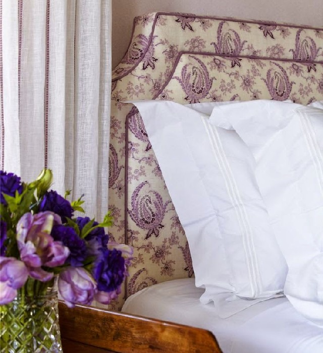 Bedroom Ideas 50 inspirational beds Bedroom design Ideas Bedroom Design Ideas: 50 inspirational beds Bedroom Design Ideas 50 inspirational bedsfabric patterns
