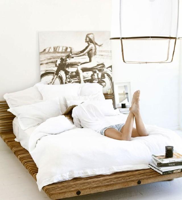 Bedroom Design Ideas 50 lighting designs