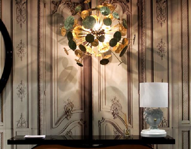 LIVING ROOM DESIGN IDEAS 50 GOLD LAMPS boca do lobo susp LIVING ROOM DESIGN IDEAS LIVING ROOM DESIGN IDEAS: 50 GOLD LAMPS LIVING ROOM DESIGN IDEAS 50 GOLD LAMPS boca do lobo susp