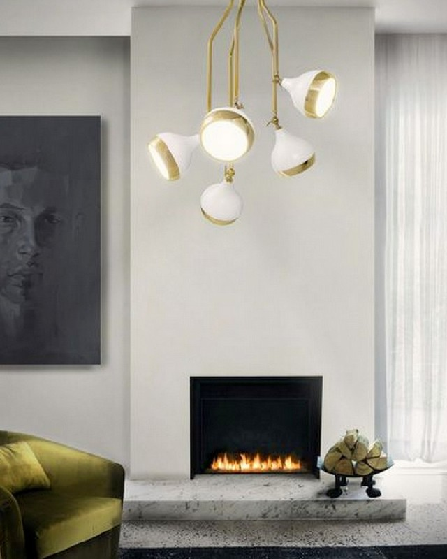 LIVING ROOM DESIGN IDEAS 50 GOLD LAMPS delightfulll susppp LIVING ROOM DESIGN IDEAS LIVING ROOM DESIGN IDEAS: 50 GOLD LAMPS LIVING ROOM DESIGN IDEAS 50 GOLD LAMPS delightfulll susppp