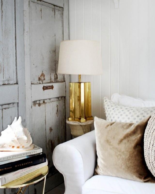 LIVING ROOM DESIGN IDEAS 50 GOLD LAMPS delightfulll table LIVING ROOM DESIGN IDEAS LIVING ROOM DESIGN IDEAS: 50 GOLD LAMPS LIVING ROOM DESIGN IDEAS 50 GOLD LAMPS delightfulll table