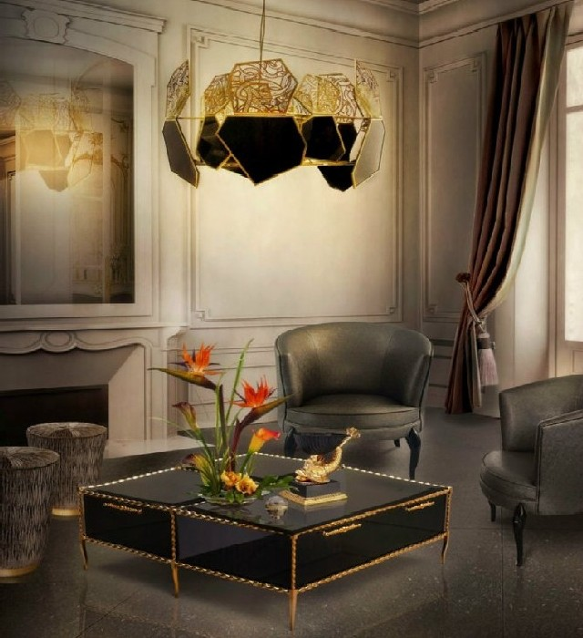 gold living room ideas gold living room decorating ideas 11882