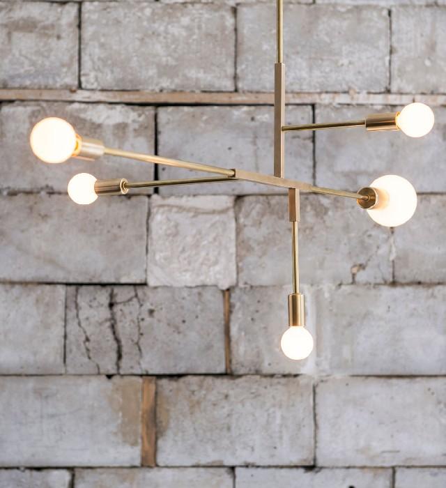 LIVING ROOM DESIGN IDEAS 50 GOLD LAMPS lambert and fils  susp LIVING ROOM DESIGN IDEAS LIVING ROOM DESIGN IDEAS: 50 GOLD LAMPS LIVING ROOM DESIGN IDEAS 50 GOLD LAMPS lambert and fils susp