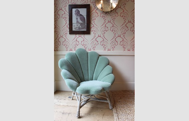 Living room design ideas 50 inspirational armchairs bluearmchair