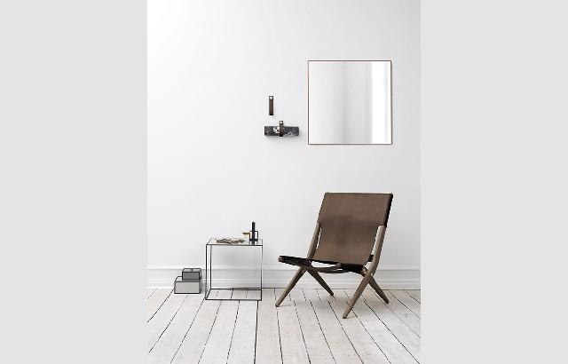 Living room ideas: 50 inspirational armchairs  delightfull bordeau lounge   armchair