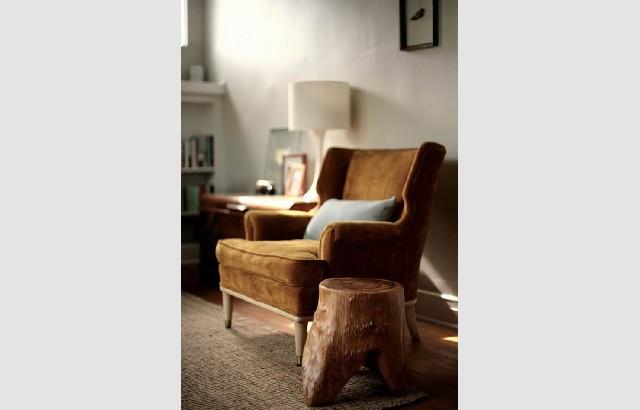 living room design ideas 50 inspirational armchairs
