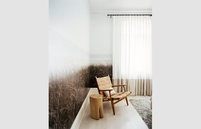 Living room design ideas 50 inspirational armchairs strauss