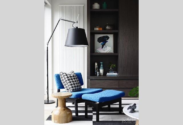 living room design ideas 50 inspirational floor lamps